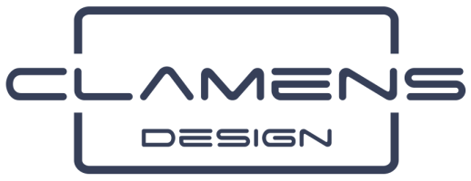 Clamens Design Stands & Events