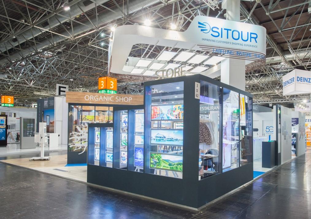 Sitour euroshop2
